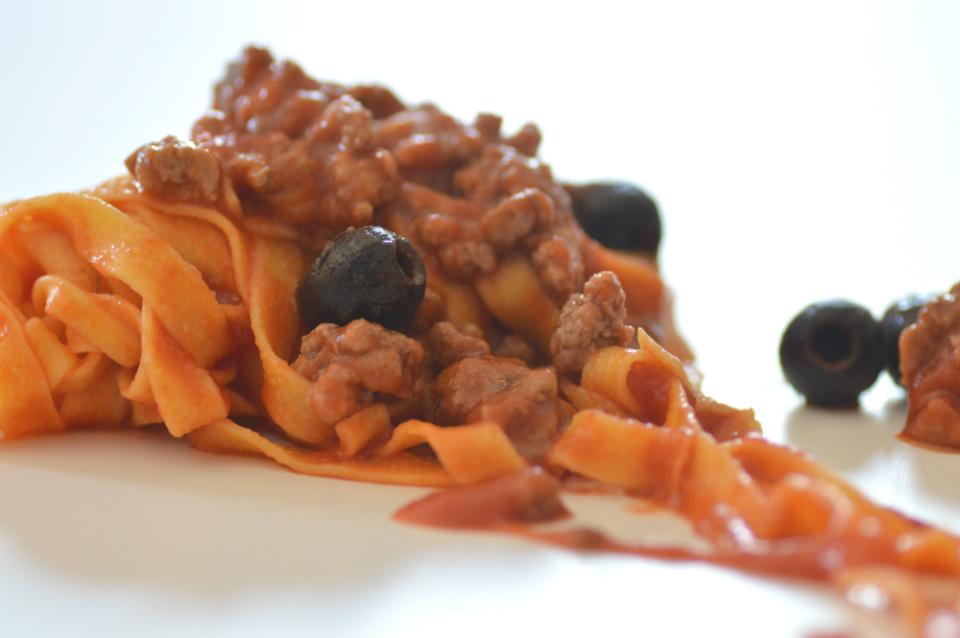 franchi food academy ricetta primo piatto selvaggina caccia al fagiano