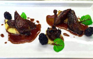 colombaccio-gelso-nero-franchi-food-academy