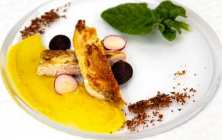 petto-faraona-franchi-food-academy