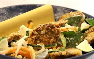 frittura-cinghiale-verdure-mostarda-di-ananas4jpg