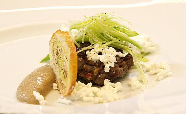 mini-burger-capriolo