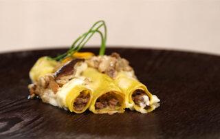 cannelloni-capriolo-profumo-bosco