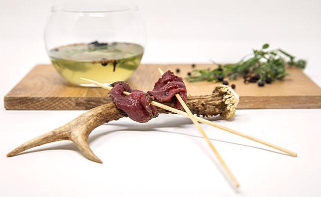 sfilacci-capriolo-brodo-affumicato
