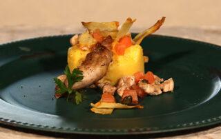 polenta-pernice-topinambur