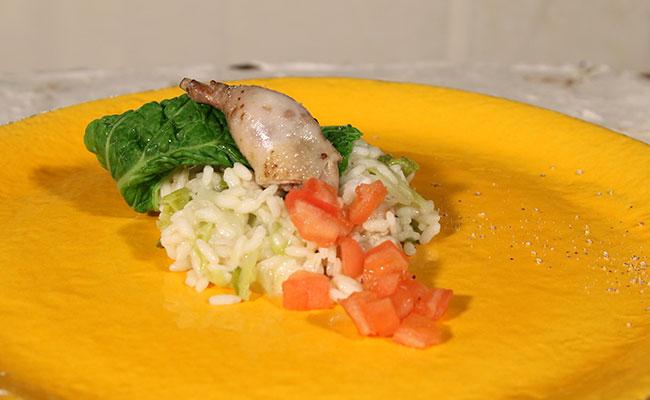 risotto-pernice-verza1