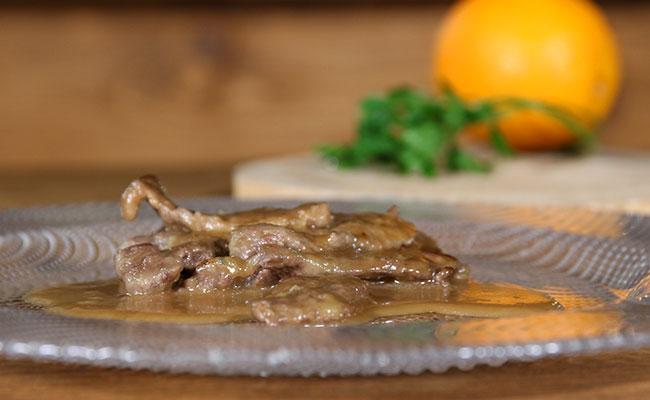 scaloppina-camoscio-arancia1