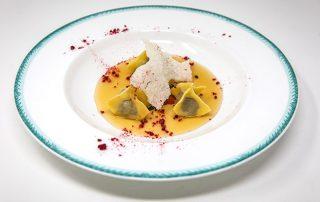 tortelli-cinghiale-brodo-susina1